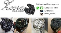 zeera watch gallery