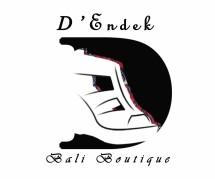 D'Endek Bali