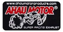 Ahau Motor