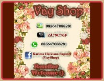 VAYshop all collection