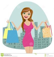 Jazzy Girlie Online Shop