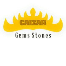 Caizar Gemstone