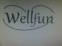 Butik Wellfun