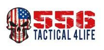 5-56tactical