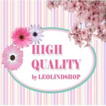 leolindshop fashion
