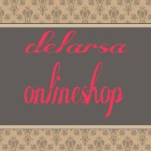 delarsa onlineshop