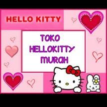 Toko Hellokitty Murah