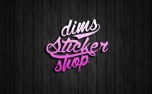 dims.stickershop