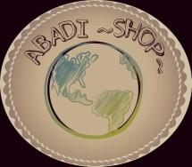 ABADI~SHOP~