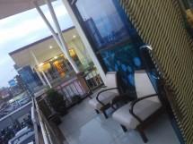 Adalia Gallery