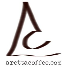 Aretta Coffee
