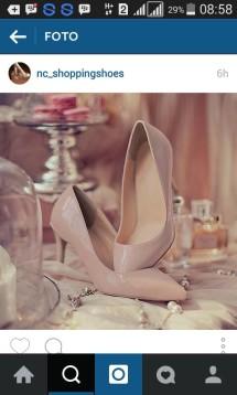 rini shoes