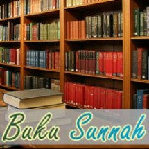 Moslem Book Store