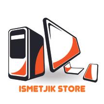 Ismetjik Store