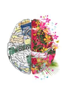 OtakKiriKanan