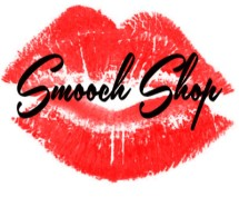 Smooch Shop UK