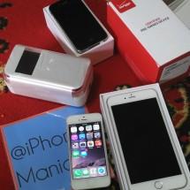 Iphone Maniak