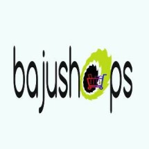 Baju Shops