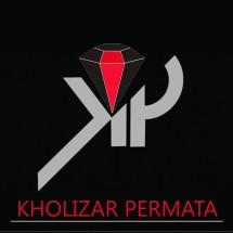 kholizarpermata