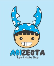 Aoizecta