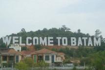 batam shop centre