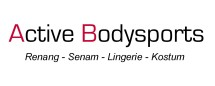 Active Body Sports