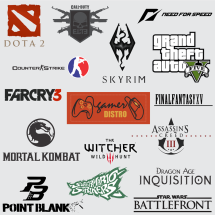 Gamerdistro Indonesia