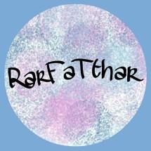 RarFaTthar Shop