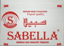 sabella_shop