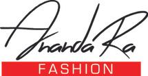 Anandara Fashion