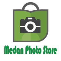 Medan Photo Store