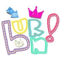Burni Online Shop