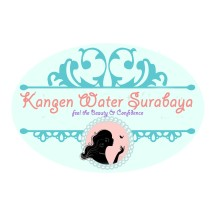 kangenwatersby