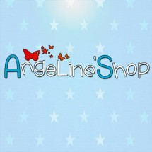 angeline's shop