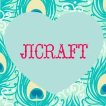 JiCraftstore