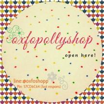 oxfopollyshop