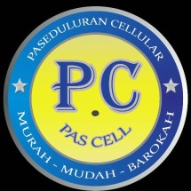 PAS Cell