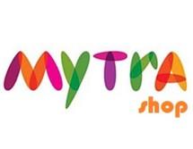 Mytra Shop