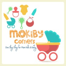 Mokiby Corners