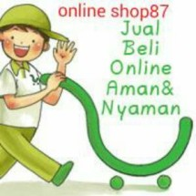 online shop87