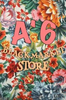 A6_BMstore