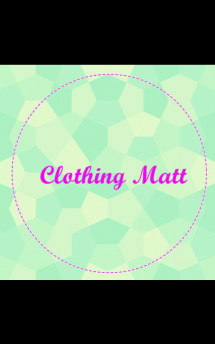 clothingmatt