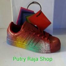 Putry Raja Shop