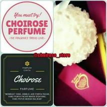 Choirose_Store