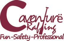 C-Aventure Rafting