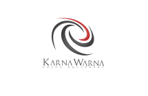 Karnawarna Photo