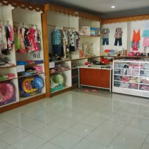 EbiChan Shop