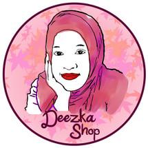 DeezkaShop