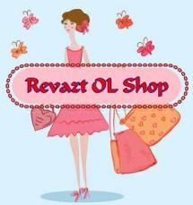 Revazt OL Shop