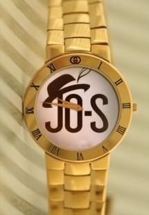 Joe Shop